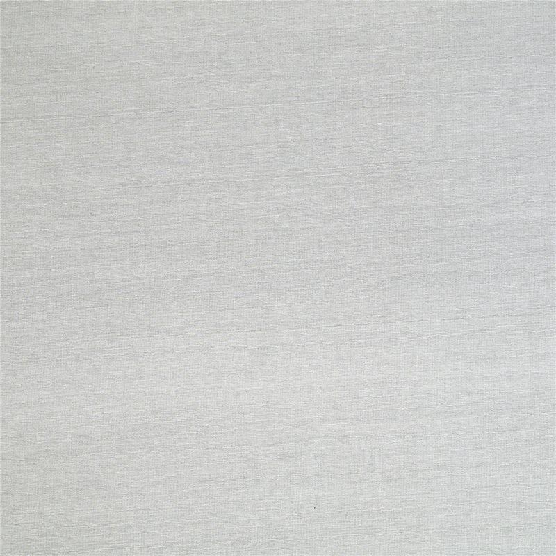 papier simili cuir pour cartonnage kashmir blanc. Black Bedroom Furniture Sets. Home Design Ideas