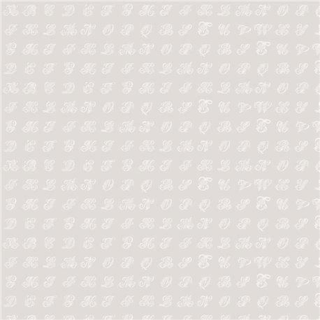 ARTEPATCH-12005039