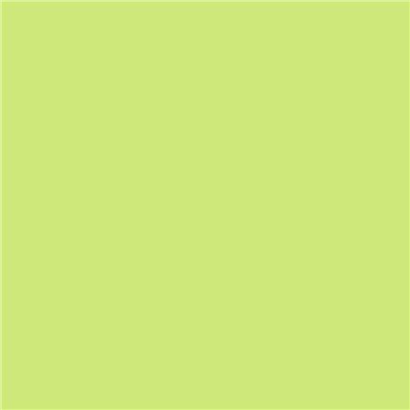 Papier pour carte et faire part vert anis x5 220g
