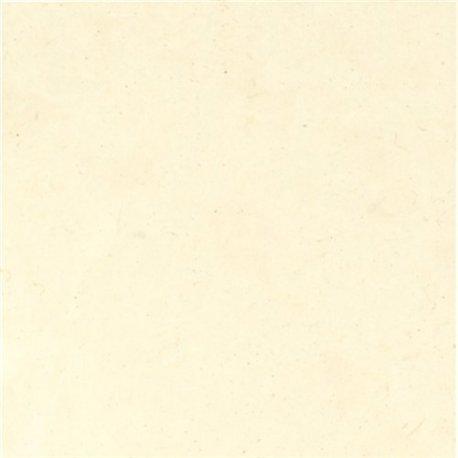 papier-nepalais-lokta-naturel-papier-cartonnage-papier-meuble-en-carton