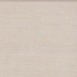 Papier simili cuir kashmir beige 2 formats