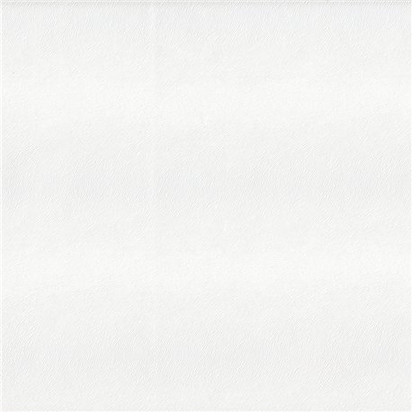 Papier simili cuir pelle ecologiga pony blanc