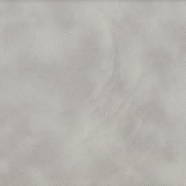 Papier simili cuir pelle ecologiga pony gris clair
