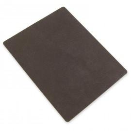 Tapis Impressions Sizzix pour Bigshot tapis de garniture