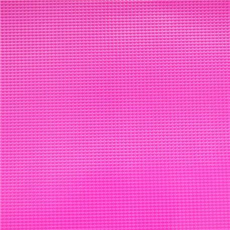 Papier vinyl hype rose fuschia