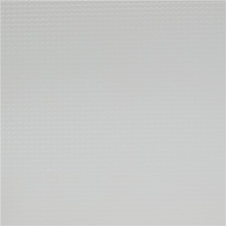 Papier vinyl hype blanc