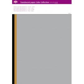 Pergamano assortiment papier parchemin 64004 6f