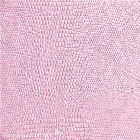 papier-simili-tejus-rose-papier-fantaise-cartonnage-papier-meuble-en-carton