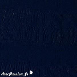 papier-skivertex-cuir-lezard-bleu-marine-cartonnage-meuble-en-carton