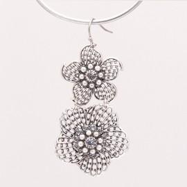 boucle-d-oreilles-fantaisie-dormeuses-cristal-bijou-createur-kenny-ma-designs-ref-01844