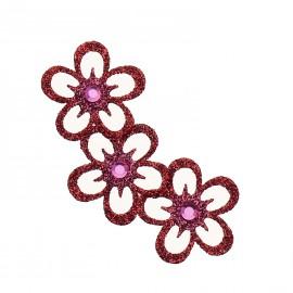 bijou-de-peau-karnyx-maulnia-n3-petales-tatou-cherry-strass-cherry-bijou-createur-karnyx-ref-