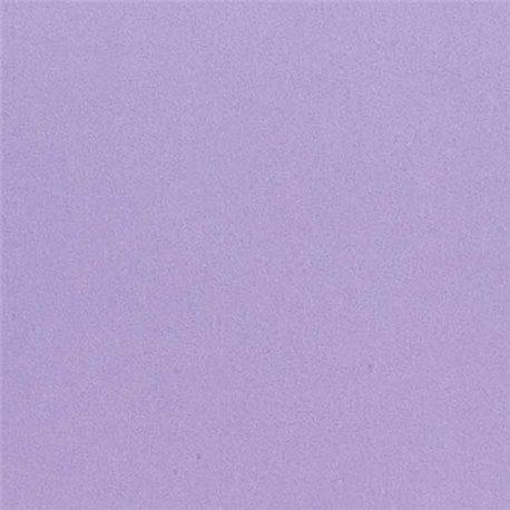 Pergamano paquet papier parchemin lilas hortens 61592 5 feuilles