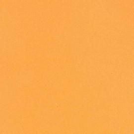 Pergamano paquet papier parchemin orange abricot 61594 5 feuilles // Ce produit n'est plus fabriqué