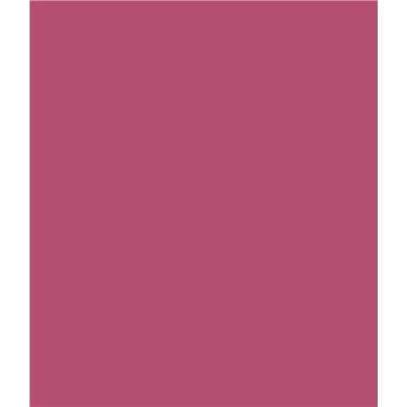 Pergamano papier parchemin victorienne rose 1f