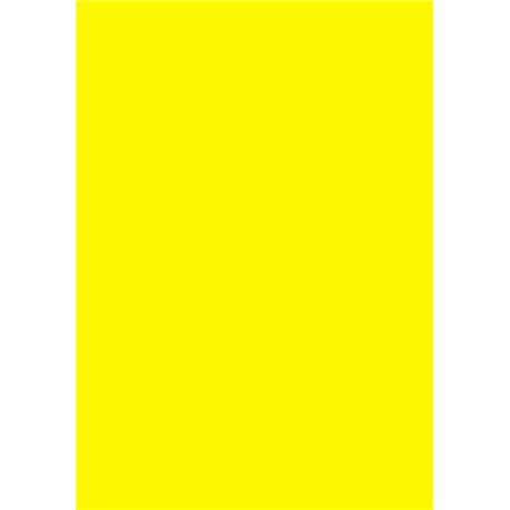 Pergamano papier vellum ananas 61989