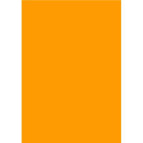 Pergamano papier vellum orange 61990