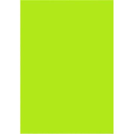 Pergamano papier vellum kiwi 61991