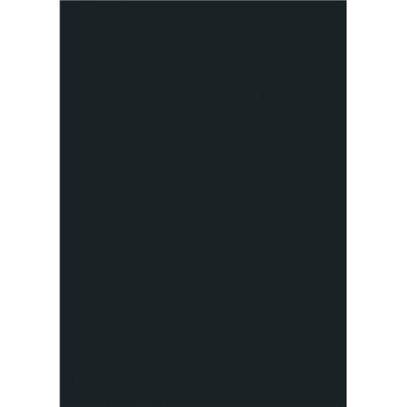Pergamano paquet papier parchemin vellum noir 62536 5 feuilles // Ce produit n'est plus fabriqué