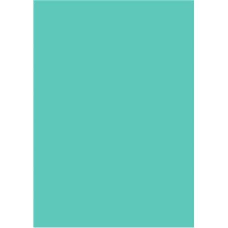 Pergamano papier parchemin vert menthe 62902