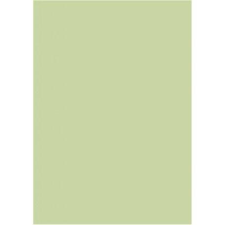 Pergamano papier parchemin pierre verte 62904