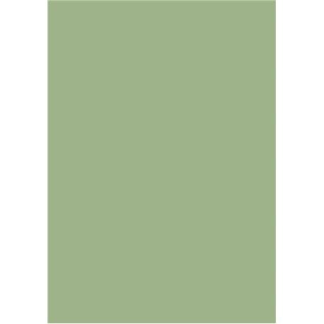 Pergamano papier parchemin vert d'automne 62905