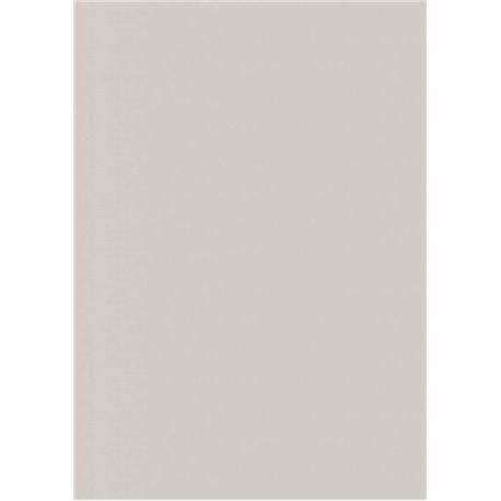 Pergamano papier parchemin gris souris 62908