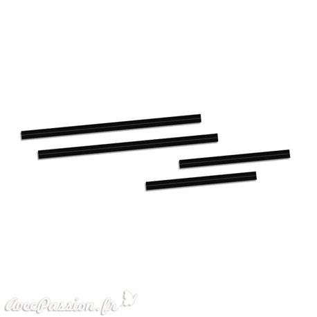Pergamano bandes magnétiques