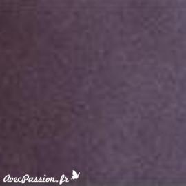 Papier pour carte et faire part bordeaux irisé x5 250g