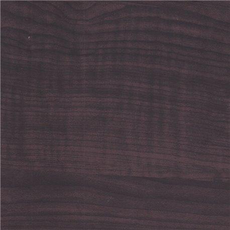Papier simili cuir forest wengé imitation bois
