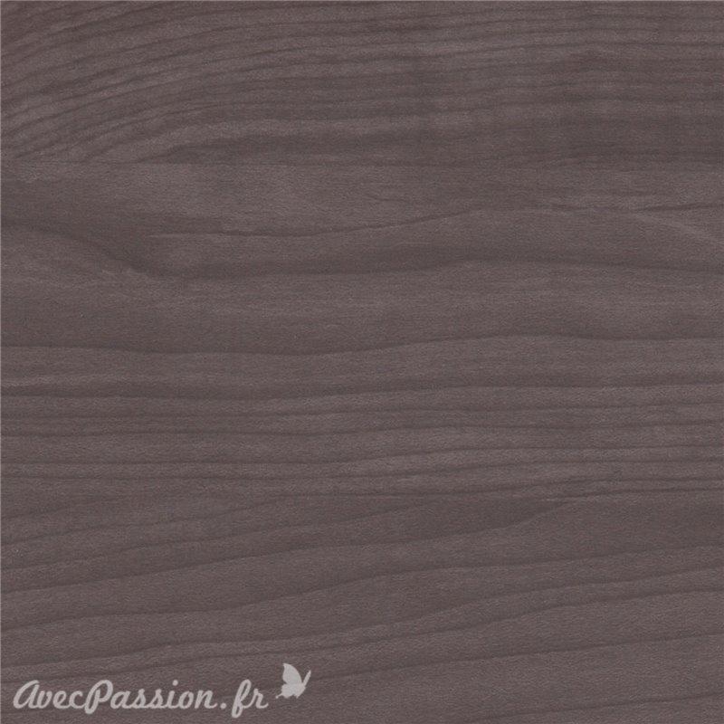 papier simili cuir pour cartonnage forest marron imitation bois. Black Bedroom Furniture Sets. Home Design Ideas