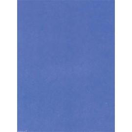 Pergamano paquet papier parchemin bleu lavande 5 feuilles // Ce produit n'est plus fabriqué