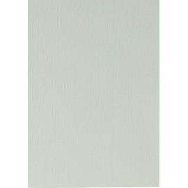 Papier pour carte et faire part vert très clair x6 200g