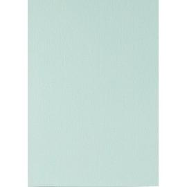 Papier pour carte et faire part vert clair x6 200g