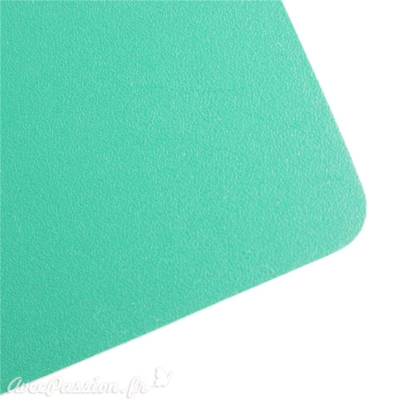 tapis d 233 coupe autocicatrisant maped 45 x 60 cm achat vente