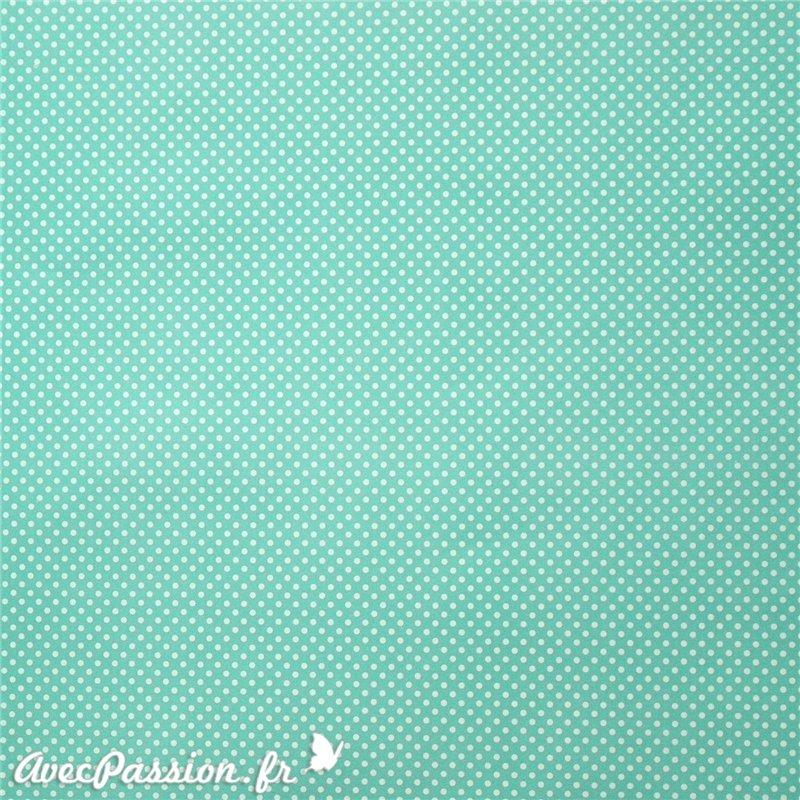 Peinture vert d eau photos de conception de maison for Peinture vert deau