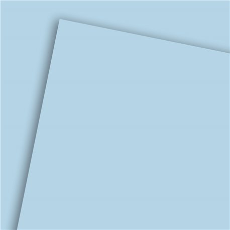 papier-fantaisie-dessin-bleu-ciel-papier-cartonnage-papier-meuble-en-carton
