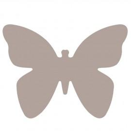 Perforatrice géante papillon 4.5cm