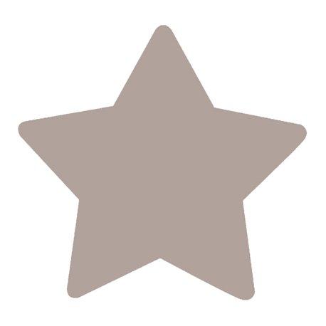 Perforatrice géante étoile Artemio 4.5cm