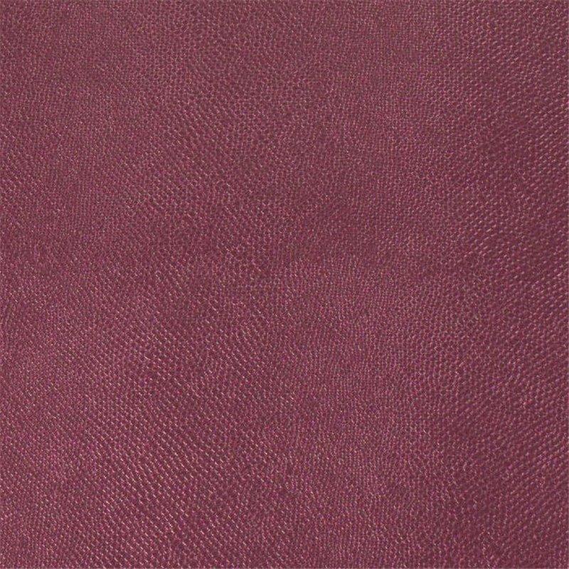 papier simili cuir pour cartonnage l zard m tallique bordeaux grand format. Black Bedroom Furniture Sets. Home Design Ideas