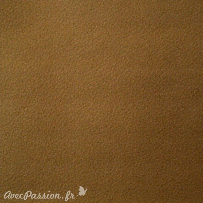 cartonnage papier simili cuir martello dor martell. Black Bedroom Furniture Sets. Home Design Ideas