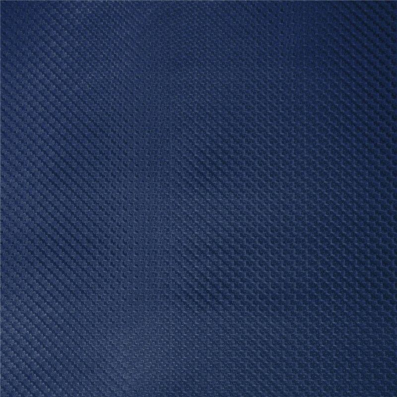 papier simili cuir pour cartonnage hybrid m tallique bleu nuit grand format. Black Bedroom Furniture Sets. Home Design Ideas