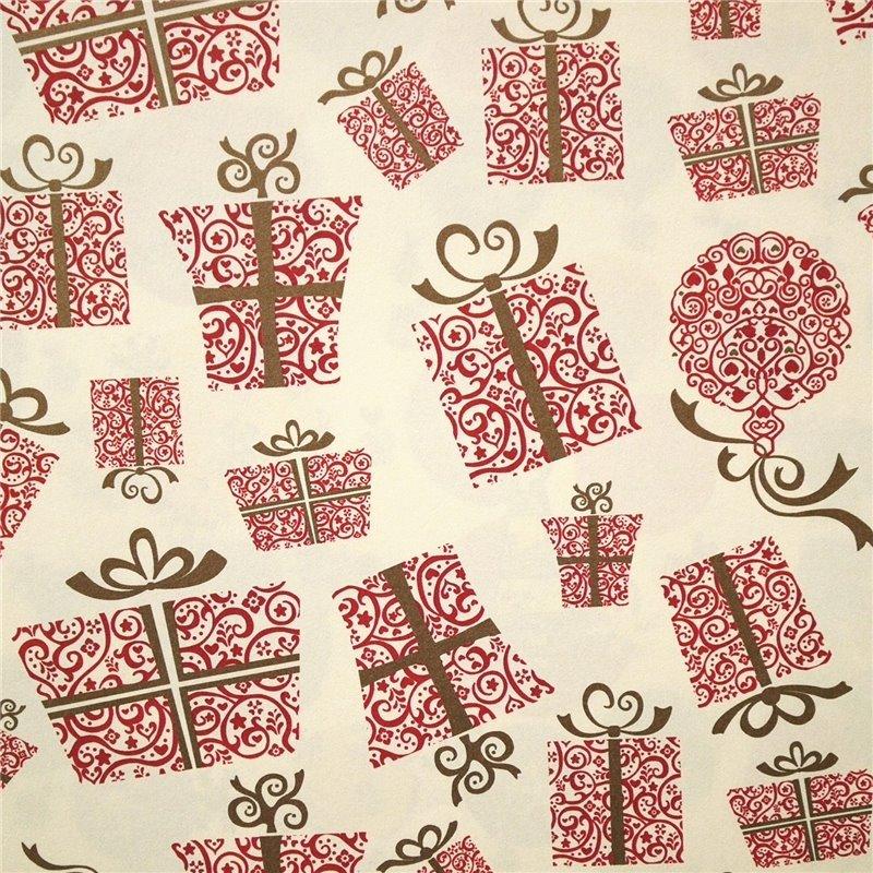 papier italien tassotti pour cartonnage noel cadeau rouge. Black Bedroom Furniture Sets. Home Design Ideas
