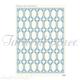 Parchment Lace magazine Pergamano n°3 + 1 grille de motifs