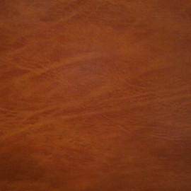 Papier simili cuir baladek balacron marron clair