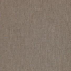 Papier simili toile balacron nomad taupe