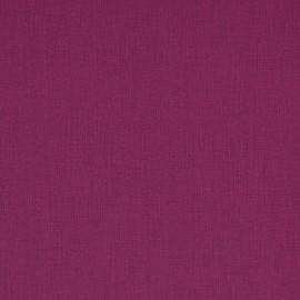 Papier simili toile balacron nomad violet