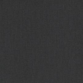 Papier simili toile balacron nomad anthracite