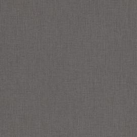 Papier simili toile balacron nomad gris moyen