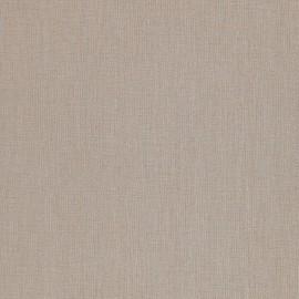 Papier simili toile balacron nomad gris clair