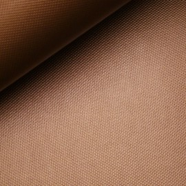 Papier simili métal tissé cuivre 50x68cm corvon